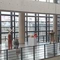 鶯歌陶瓷博物館14.jpg