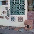 鶯歌陶瓷博物館15.jpg