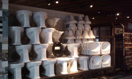 鶯歌陶瓷博物館16.jpg