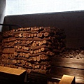 鶯歌陶瓷博物館17.jpg