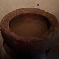 鶯歌陶瓷博物館18.jpg