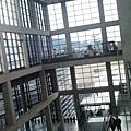 鶯歌陶瓷博物館20.jpg
