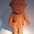 鶯歌陶瓷博物館21.jpg