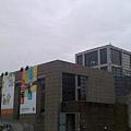 鶯歌陶瓷博物館24.jpg