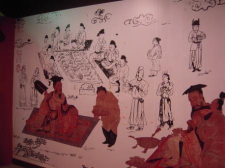 大唐溫泉物語06.JPG