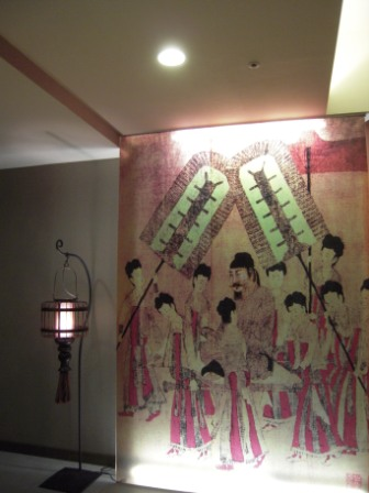 大唐溫泉物語16.JPG