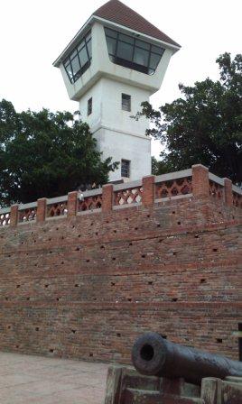 安平古堡09.jpg