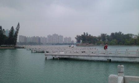 澄清湖07.jpg