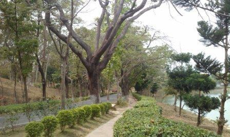 澄清湖08.jpg