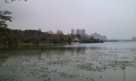 澄清湖09.jpg