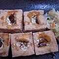彰化幸福臭豆腐1.JPG