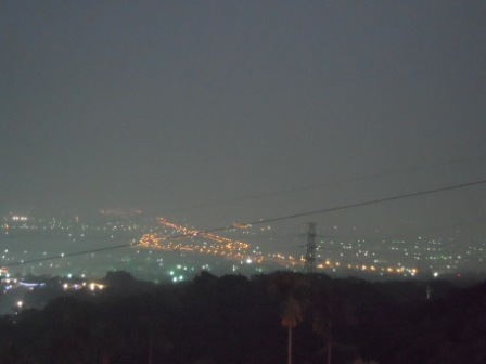 夜光高鐵3.JPG
