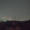 夜光高鐵5.JPG