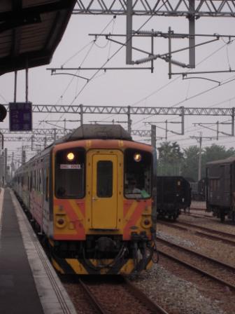 集集火車4.JPG