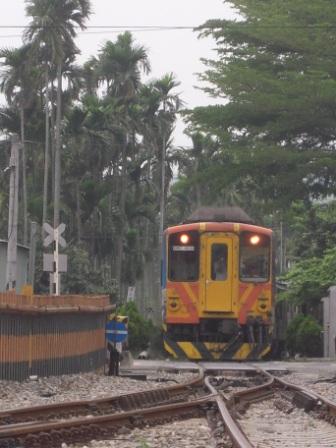集集火車5.JPG