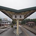集集火車站05.JPG
