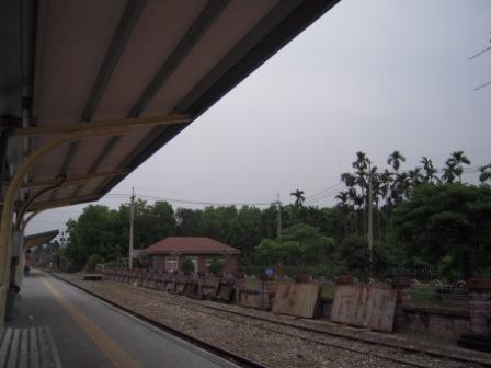 集集火車站07.JPG
