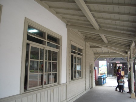 集集火車站08.JPG