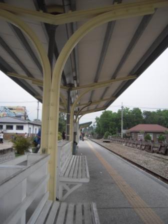 集集火車站10.JPG