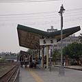 集集火車站11.JPG