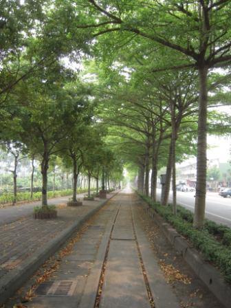 集集綠色走廊3.JPG