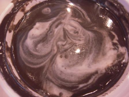 稻香飲茶9.JPG