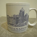 City Mug Indianapolis.JPG