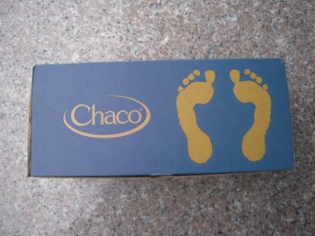 Chaco08.JPG