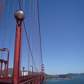 Bike the Bridge45.JPG