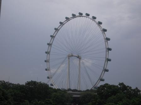 新加坡東方文華23.JPG