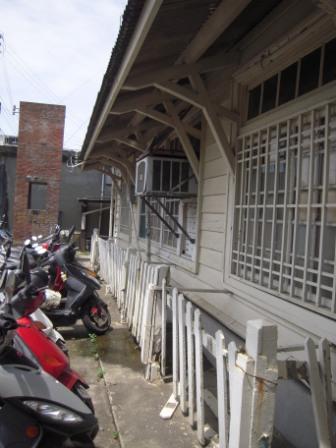 香山車站05.JPG