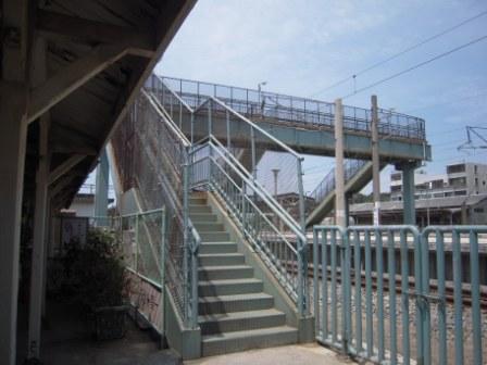 香山車站30.JPG