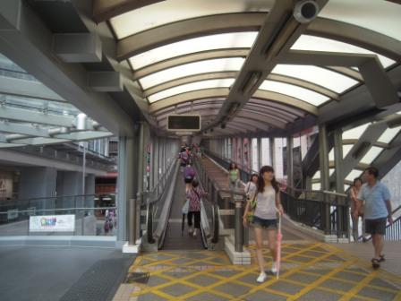 半山電扶梯03.JPG