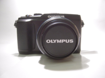 Olympus E PL212.JPG