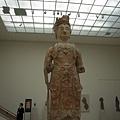 大都會博物館23.JPG