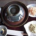泉蕎麥麵05.JPG