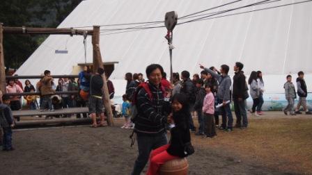 2011綠色博覽會21.JPG