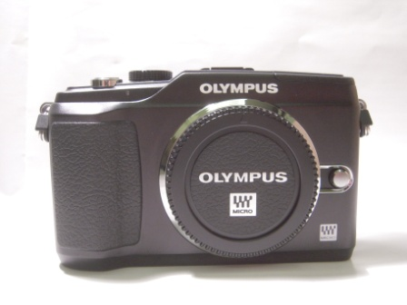 Olympus E PL207.JPG