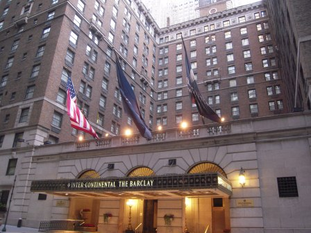 Intercontinental Barclay New York01.JPG