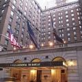 Intercontinental Barclay New York01.JPG