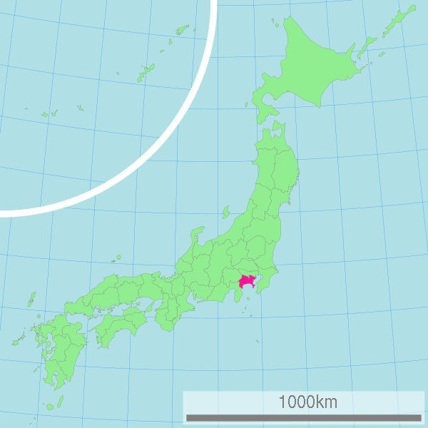 600px-Map_of_Japan_with_highlight_on_14_Kanagawa_prefecture_svg.jpg