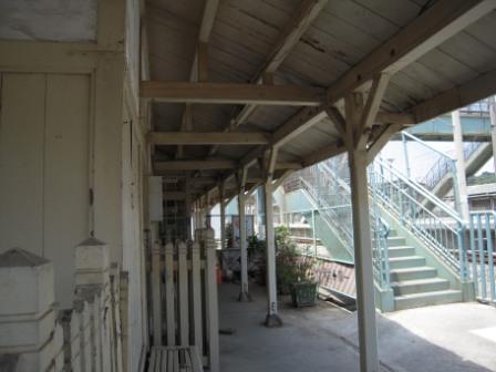 香山車站31.JPG