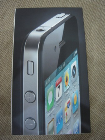 iPhone 401.JPG