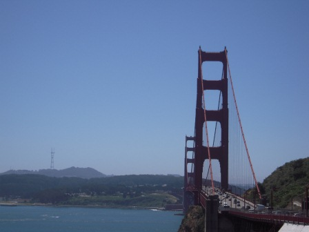 GoldenGate Bridge01.JPG