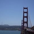 GoldenGate Bridge01.JPG