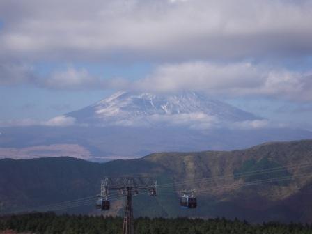 箱根行062.JPG