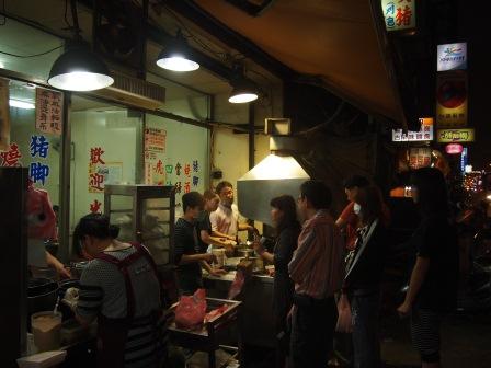 納味飲食店02.JPG