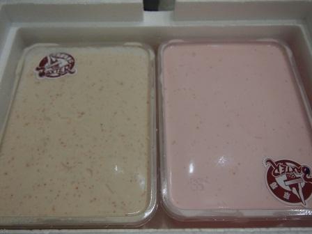 義大利手工冰淇淋09.JPG