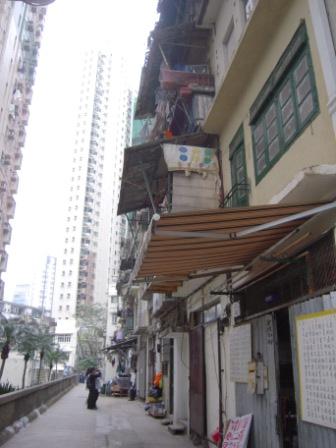 HK逛街46.JPG