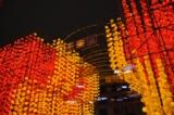 台灣燈會35.JPG